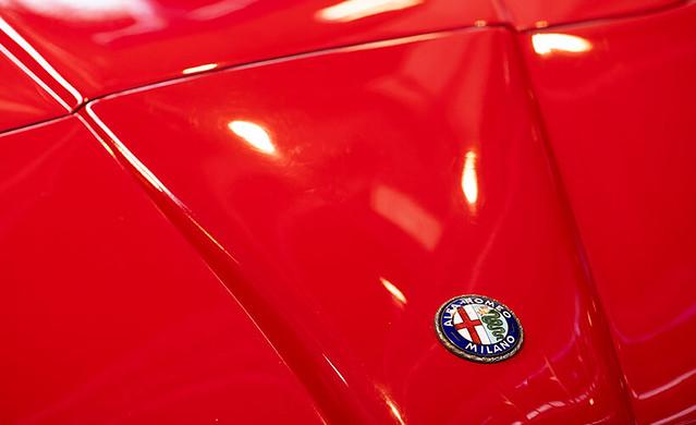 D07_Alfa_Romeo_750C
