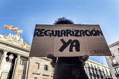2020_07_19_#regularizacionya_PedroMata (13)