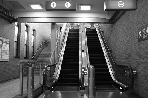 20-07-2020 Otaru Station (3)