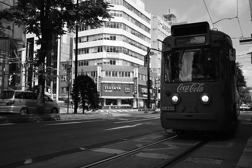 20-07-2020 Sapporo (25)