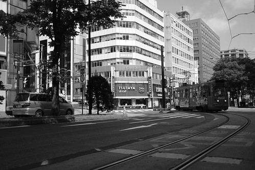 20-07-2020 Sapporo (23)