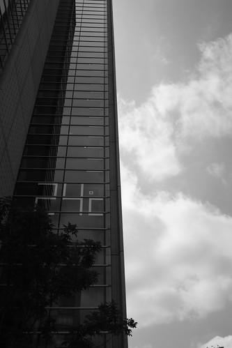 20-07-2020 Sapporo (14)