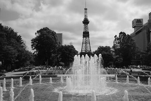 20-07-2020 Sapporo (13)