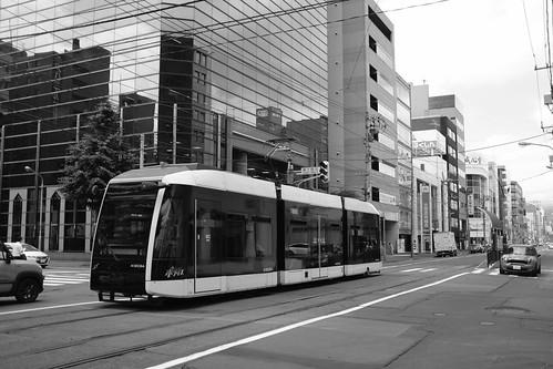 20-07-2020 Sapporo (56)