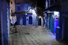 Chefchaouen Medina, Morocco IMG_6007