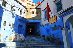 Chefchaouen Medina, Morocco IMG_6838