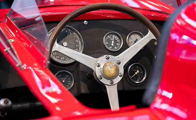 D15_Alfa_Romeo_750C