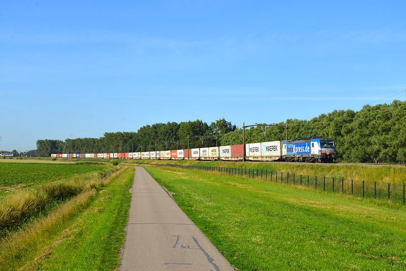 Willemsdorp 23 juni 2020 | BoXxpres 193 833-1.