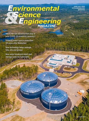 Cover_ESE_Magazine_June-July_2020_NR_LR
