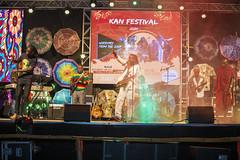 KAN Festival 2020