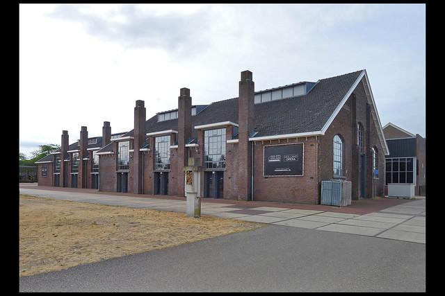 amersfoort veerensmederij 03 1908-1924 margadant dan - holland opera v zwieten h 2009 (soesterwg)