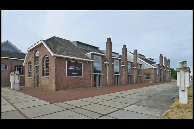 amersfoort veerensmederij 02 1908-1924 margadant dan - holland opera v zwieten h 2009 (soesterwg)
