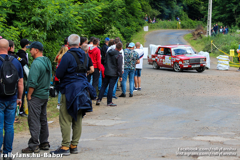 RallyFans.hu-21523
