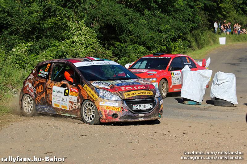 RallyFans.hu-21535