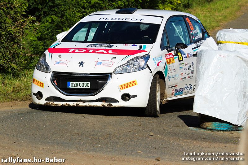 RallyFans.hu-21534