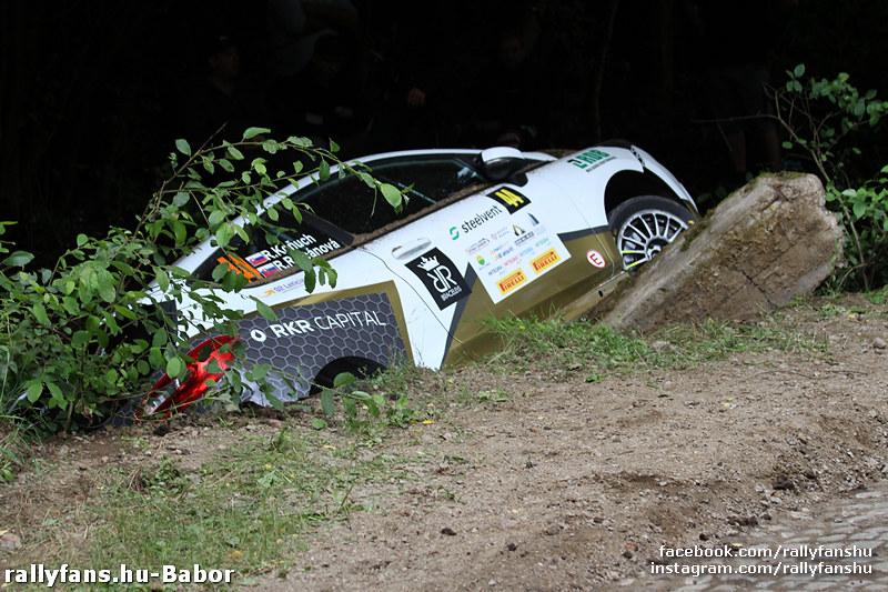 RallyFans.hu-21520