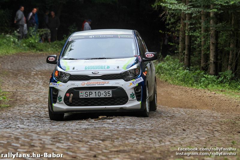 RallyFans.hu-21518
