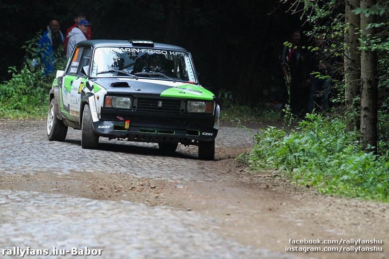 RallyFans.hu-21517