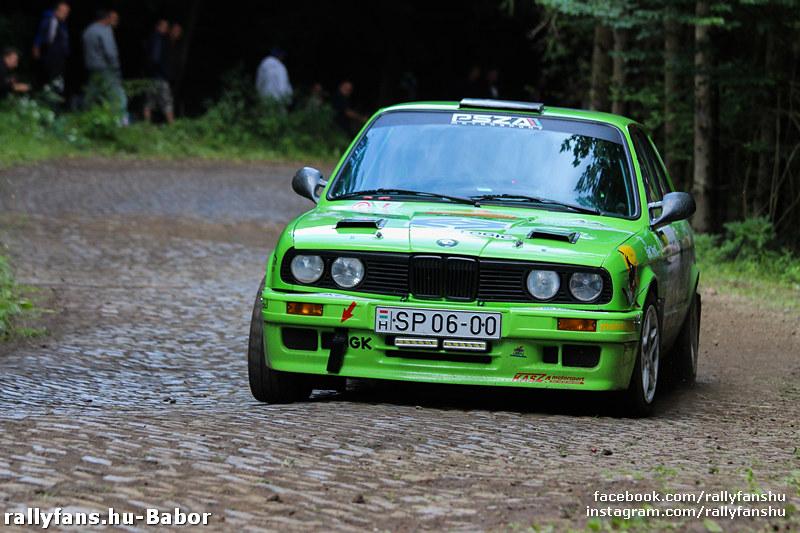 RallyFans.hu-21515