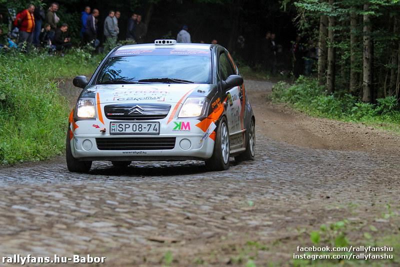 RallyFans.hu-21514