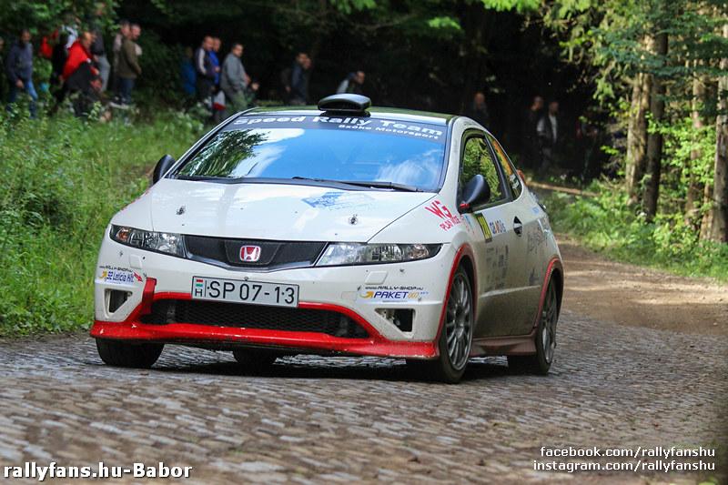 RallyFans.hu-21510