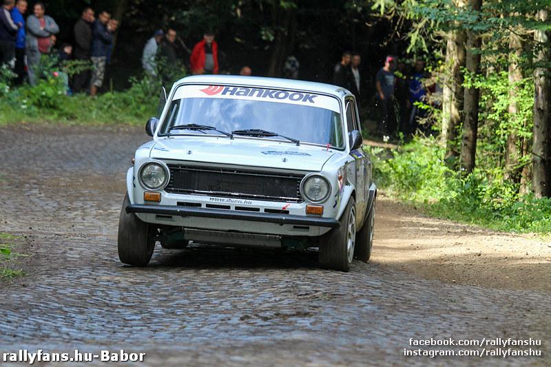 RallyFans.hu-21508