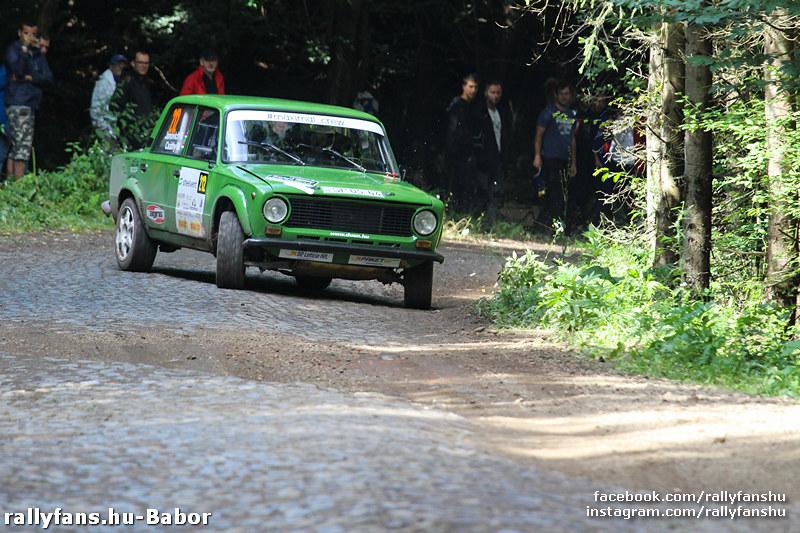 RallyFans.hu-21507