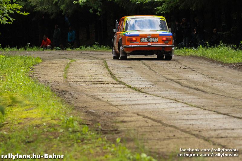 RallyFans.hu-21495