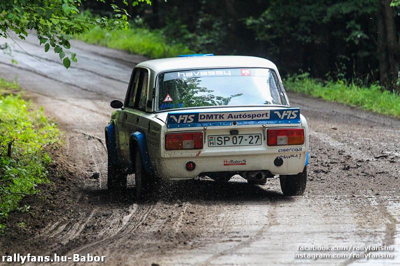 RallyFans.hu-21494