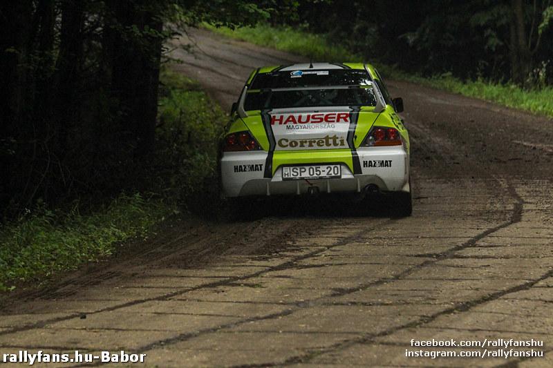 RallyFans.hu-21488