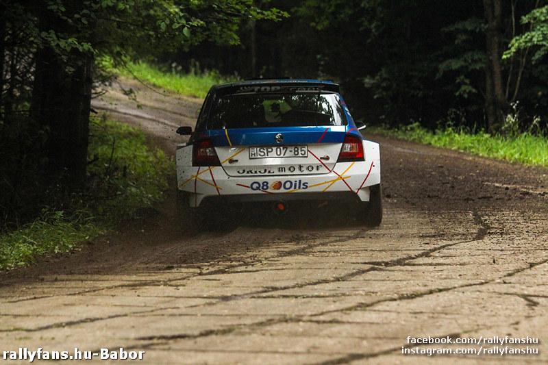 RallyFans.hu-21485