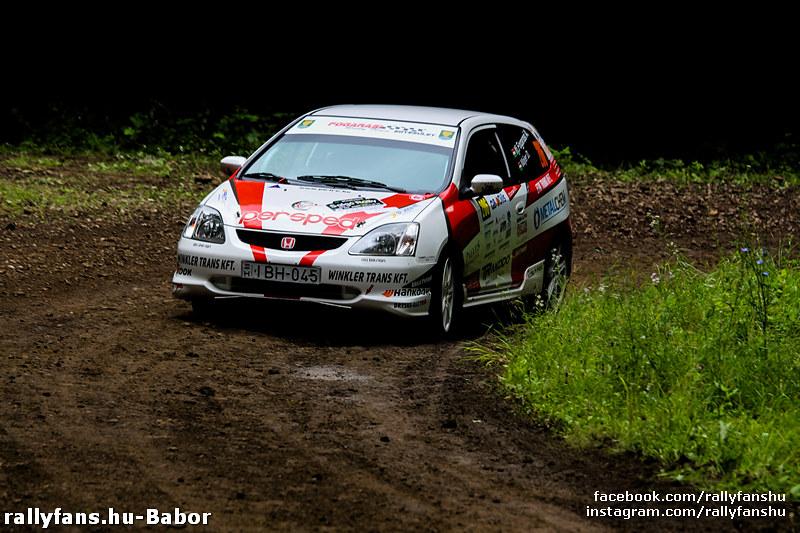 RallyFans.hu-21475