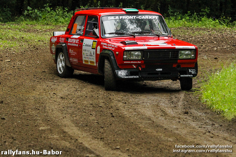 RallyFans.hu-21474