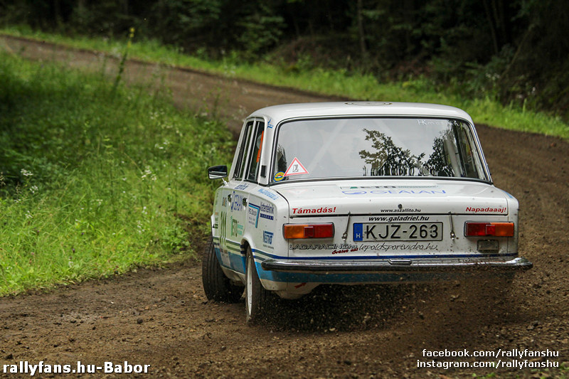RallyFans.hu-21471