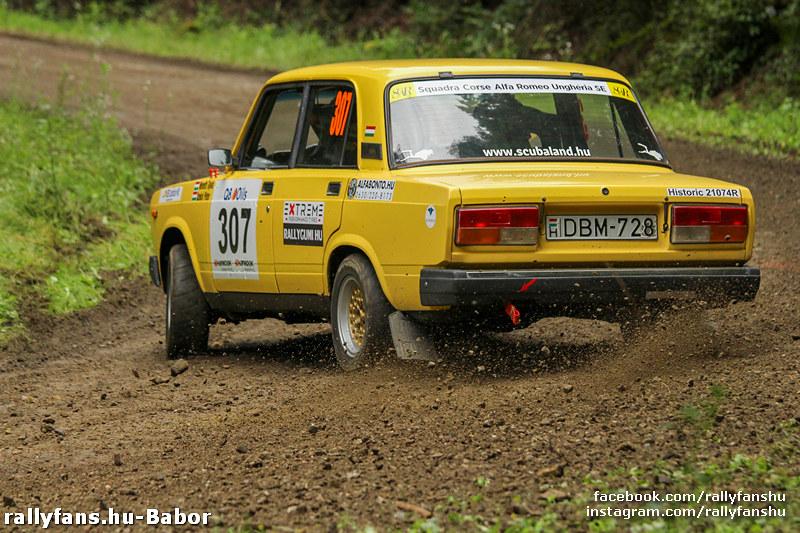 RallyFans.hu-21469