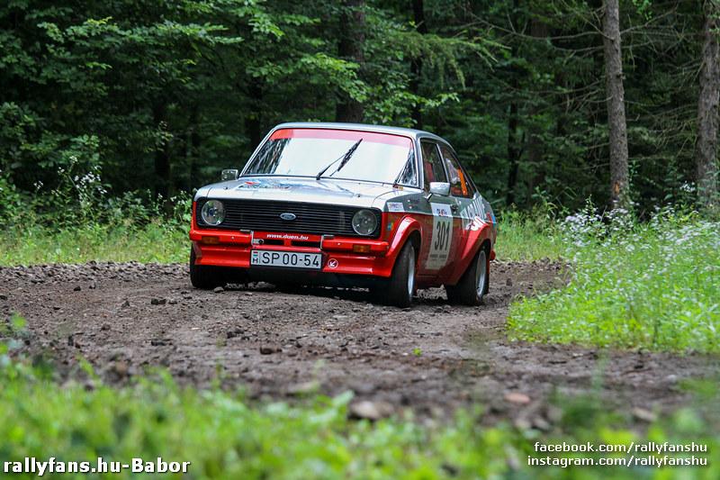 RallyFans.hu-21467