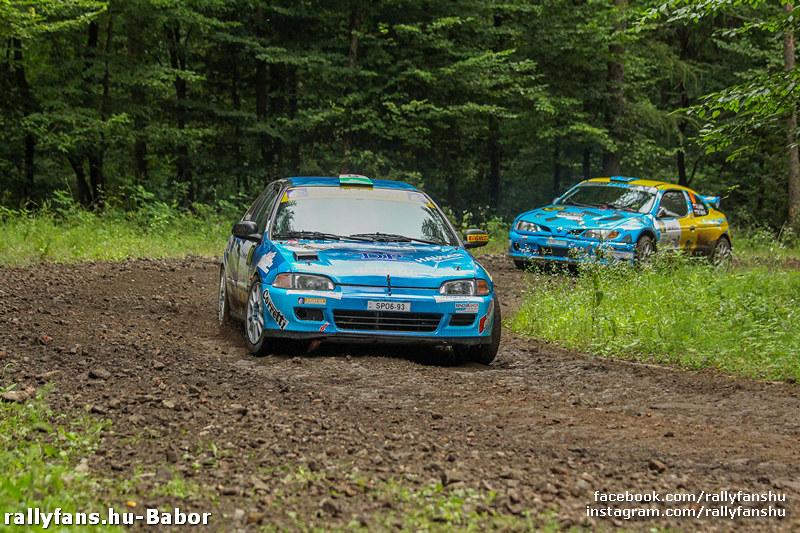 RallyFans.hu-21466