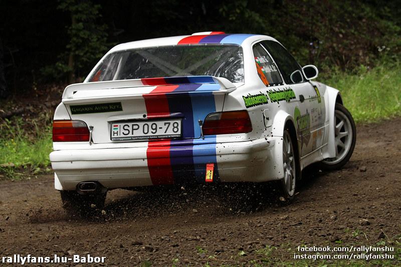 RallyFans.hu-21461