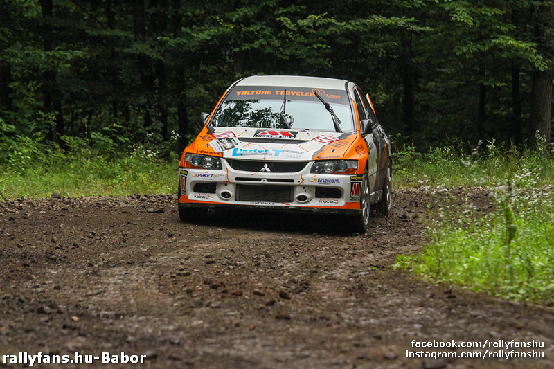 RallyFans.hu-21457
