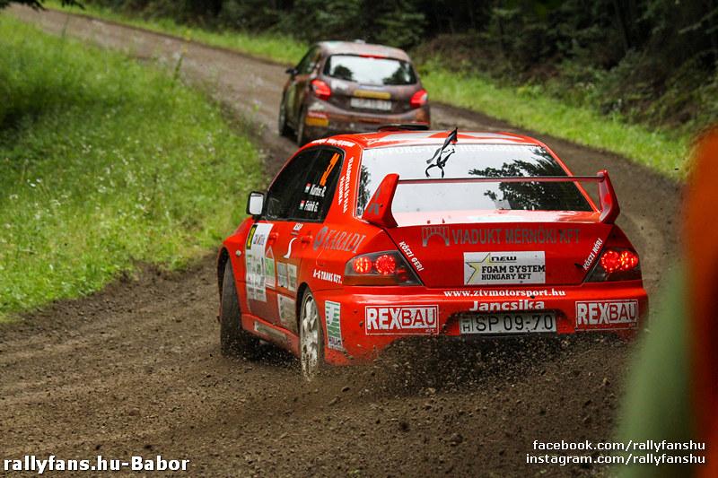 RallyFans.hu-21455