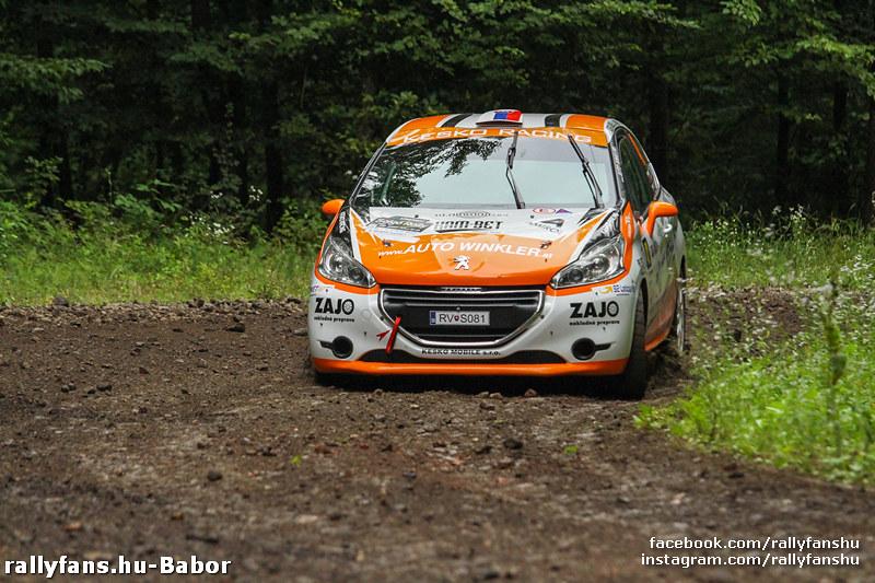 RallyFans.hu-21453