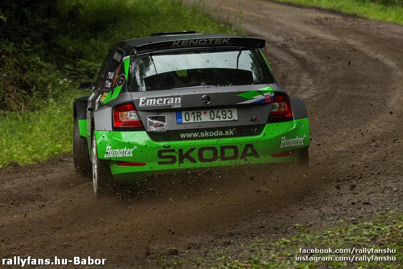 RallyFans.hu-21432