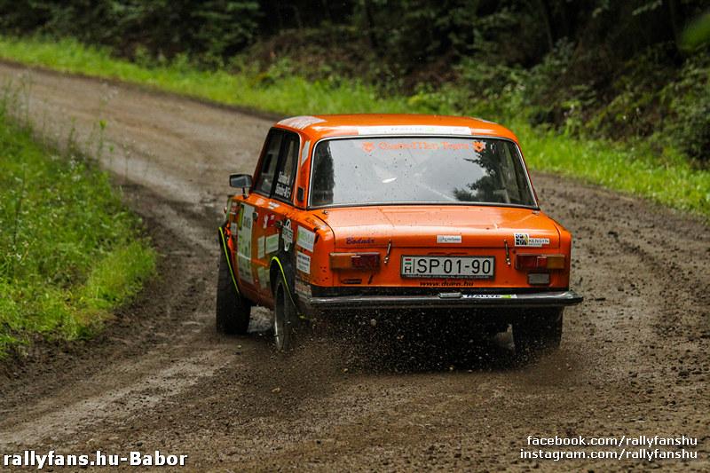 RallyFans.hu-21431