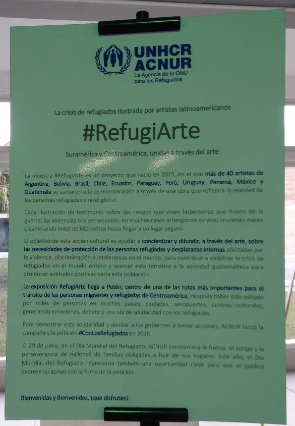 DSC01299RefugiArteUNHCR