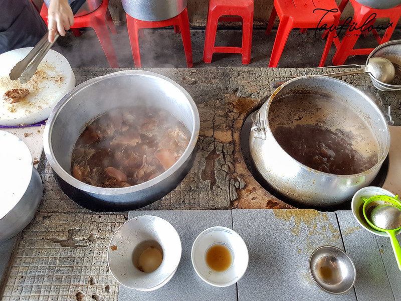 155 bak kut teh (3)