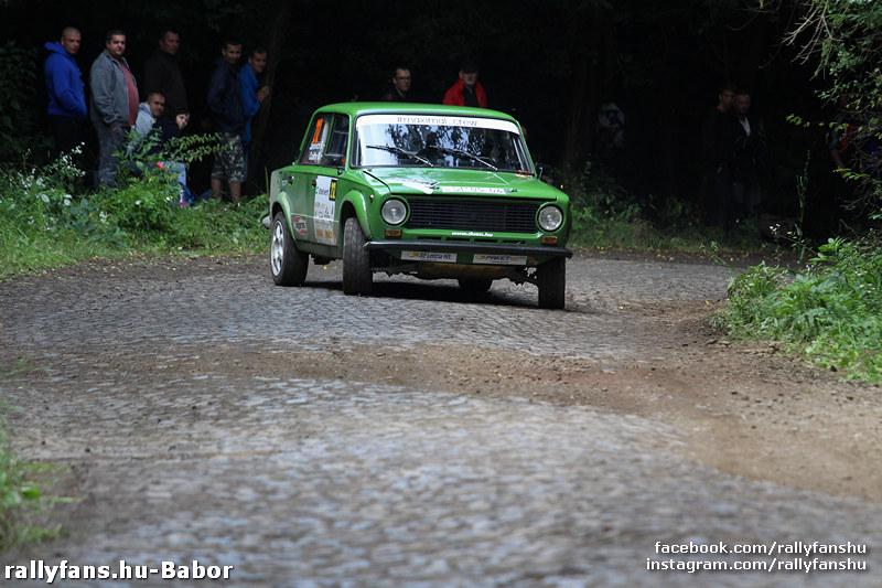 RallyFans.hu-21502