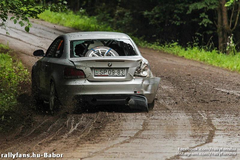 RallyFans.hu-21490