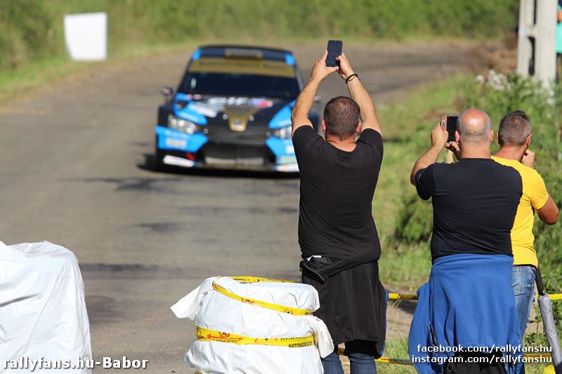 RallyFans.hu-21532