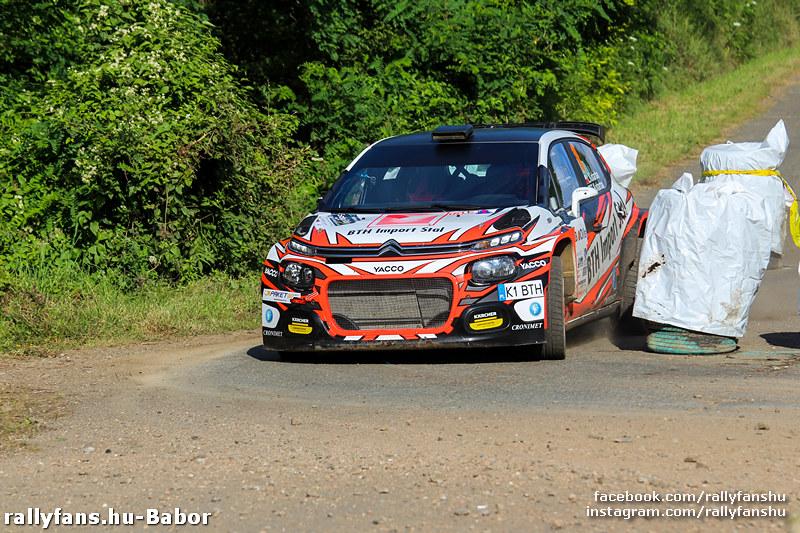 RallyFans.hu-21527