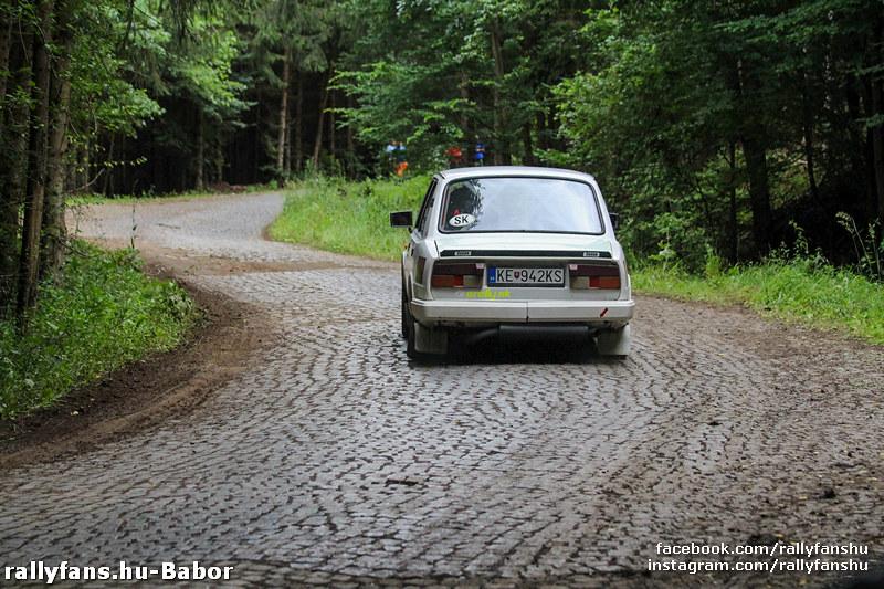 RallyFans.hu-21519